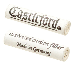 Castleford Filter 9mm (each)