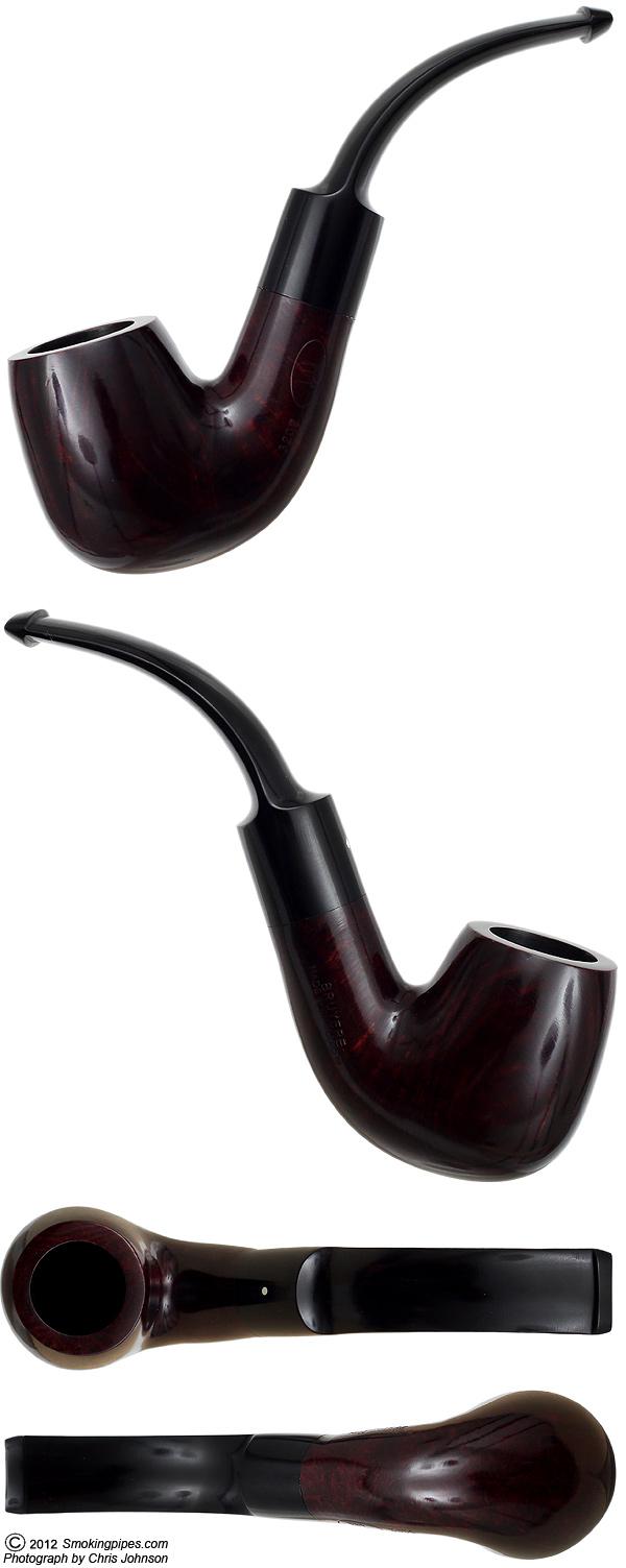 Bruyere (3202) (2012)