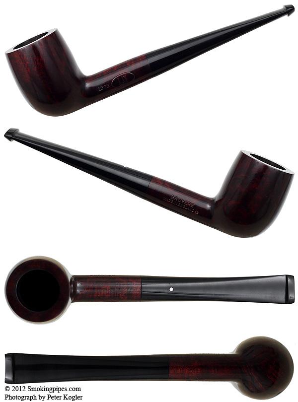 Bruyere (2303) (2012)