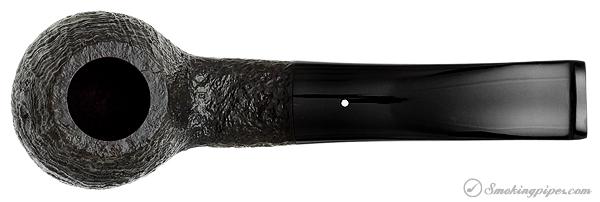Dunhill Shell Briar (5128) (2013)