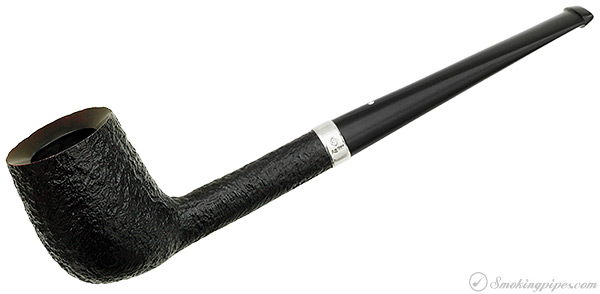 Dunhill shell dating guide