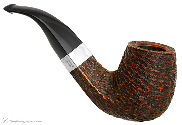 Peterson Return of Sherlock Holmes Rusticated Milverton P-Lip