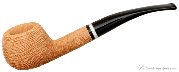 Savinelli Lino Rusticated (315 KS) (6mm)