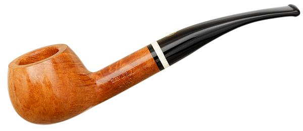 Savinelli Lino Smooth (315 KS) (6mm)
