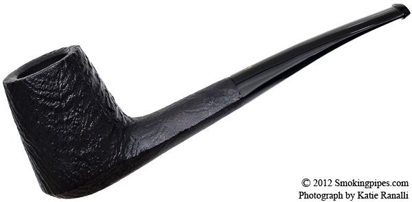 Sabbiata (430 KS)