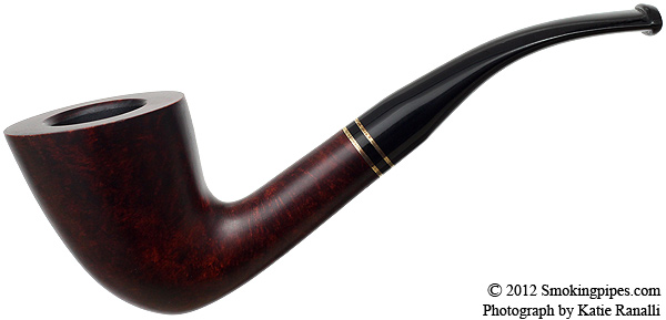 Morino Bent Dublin (6mm)