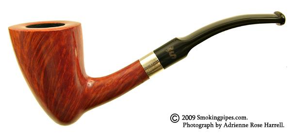 Sterling (243)
