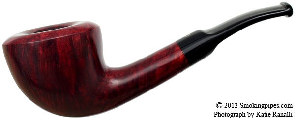 Featherweight Smooth Red (200)