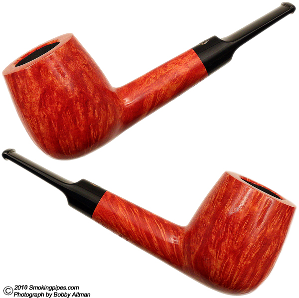 Crown Smooth Billiard (300)