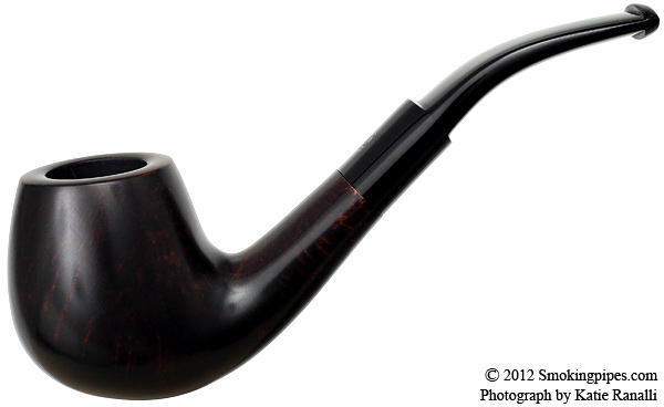 E-Star Smooth Bent Brandy (Two Stars)
