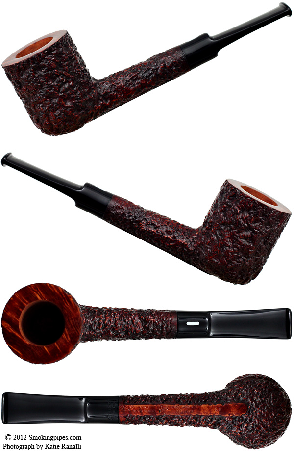 Sea Rock Briar Lovat (KK)