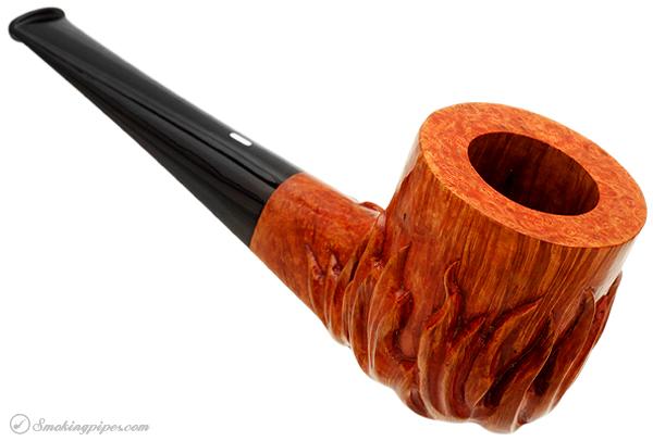 Castello Flame Pot (LOB) (08/20)