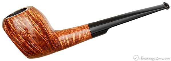 Luciano Smooth Apple Sitter (252) (B) (Gr 2)