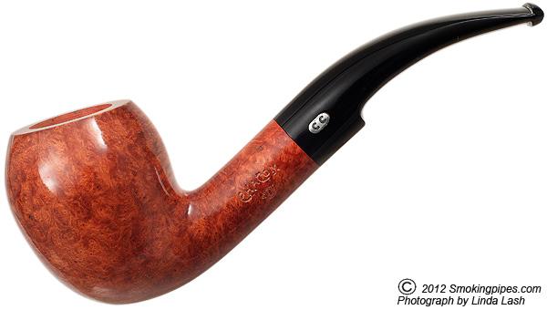 Smooth Acorn (U7)