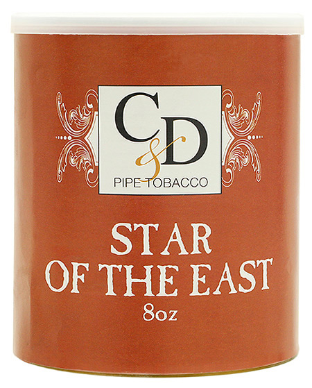 Star of the East 8oz