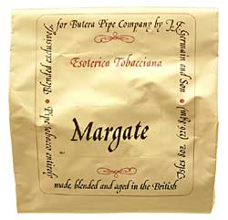 Margate 8oz