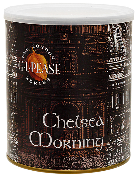 Chelsea Morning 8oz