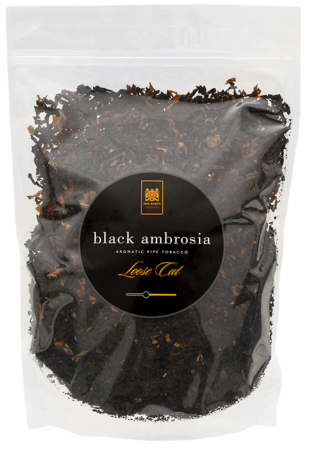 Black Ambrosia 16oz