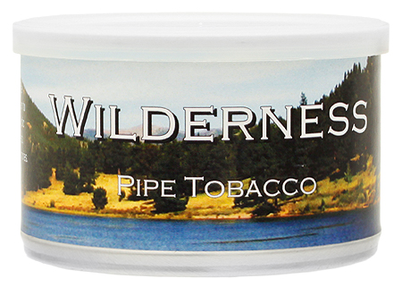 Collector: Wilderness 50g