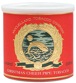 Special: Christmas Cheer 2012 100g