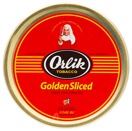 Golden Sliced 100g