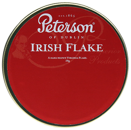 Irish Flake 50g