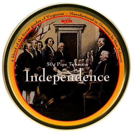 Independence 50g