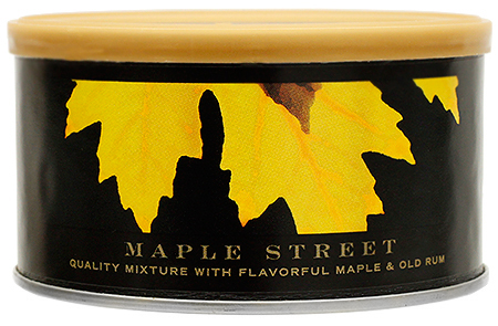 Maple Street 1.5oz