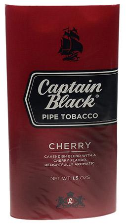 Cherry 1.5oz