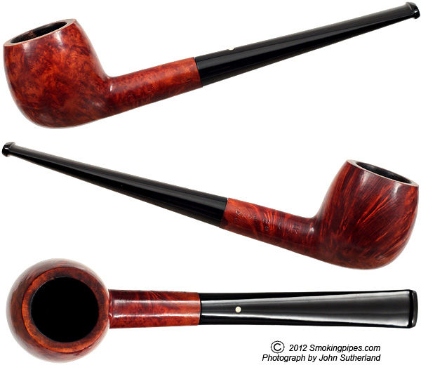Dunhill Root Briar (110) (1) (R) (1969)