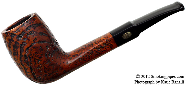 GBD Granitan Billiard (9648)