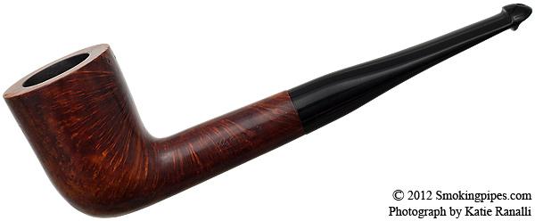 Peterson's Kildare (120) (P-lip) (Replacement Tenon)