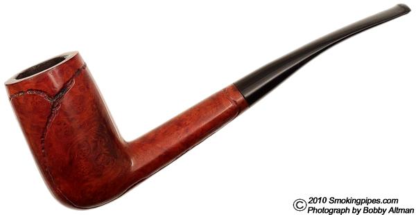 Savinelli Sherwood Rock Briar (130)