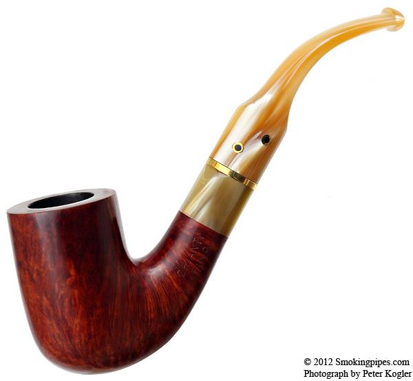 pipe smoking snail wallpaper - photo #2