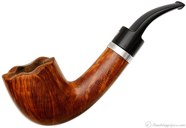 Italian Estate Rinaldo Triade Freehand Dublin (Y) (SL3)
