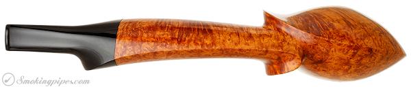 American Estate Adam Davidson Magnum Smooth Blowfish (2012) (Unsmoked)