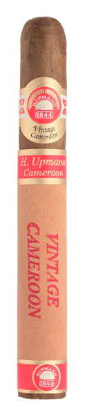 Vintage Cameroon Corona