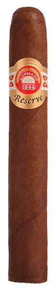 1844 Reserve Robusto