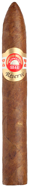 1844 Reserve Belicoso