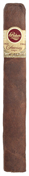 1964 Anniversary Series Imperial Maduro