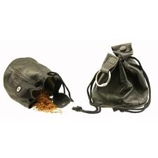 Brebbia Tobacco Pouch