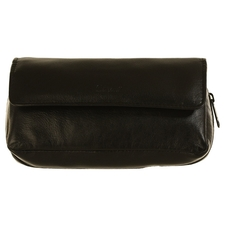 Peterson 2 Pipe Tobacco Pouch