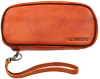 Gloredo 3 Pipe Bag Tan