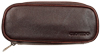 Gloredo 2 Pipe Bag Brown