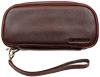 Gloredo 3 Pipe Bag Brown