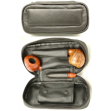 Martin Wess 2 Pipe Bag
