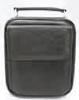 Martin Wess 7 Pipe Bag