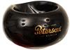 Peterson Single Ceramic Pipe Stand
