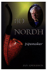 Bo Nordh - Pipemaker