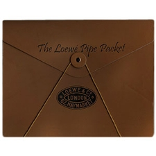 The Loewe Pipe Packet